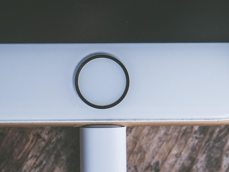 iOS 12 verschärft die Regeln für den USB-/Lightning-Anschluss