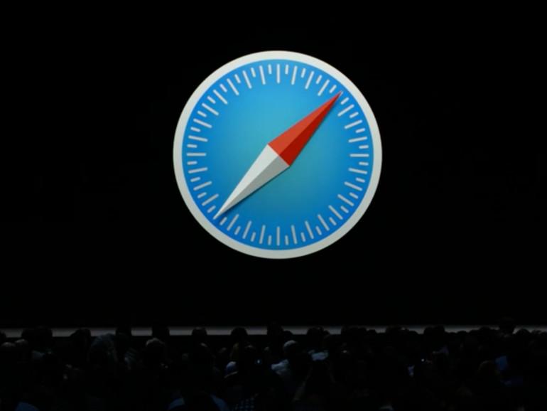 Apple lässt Erweiterungen für Safari auslaufen