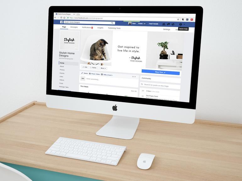 Facebook-Skandal: Lärm um Nichts