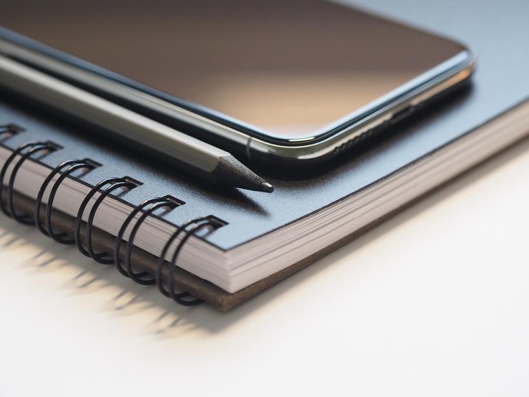 Gerüchte um ein günstigeres iPhone X halten sich hartnäckig