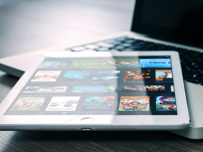 Wird Apples TV-Streamingdienst günstiger als Netflix?