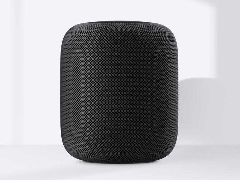 So verwenden Sie den HomePod als Lautsprecher für Ihr Apple TV