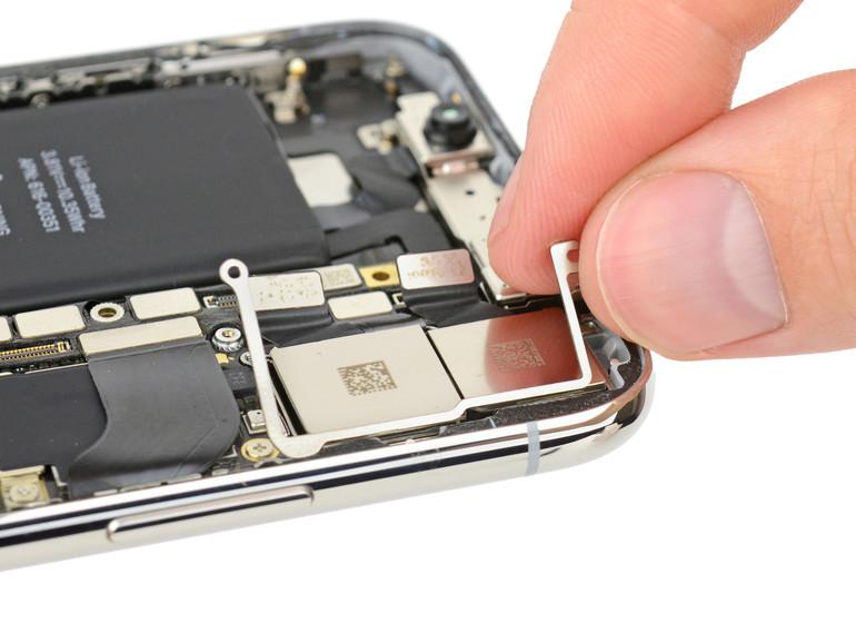 Ohne Auftrag von Apple stoppt Intel nun die Entwicklung von 5G-Modem