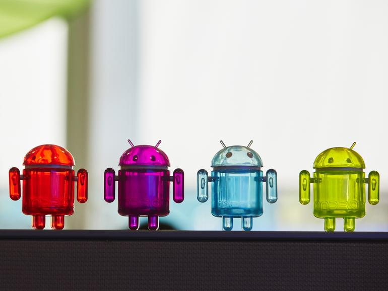 Hat der Androide wirklich seine Marktmacht ausgenutzt?