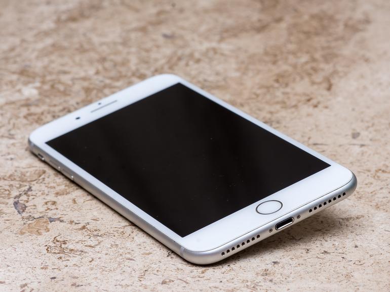 Neuere iPhones seit 2016 kommen ohne Klinkenstecker aus