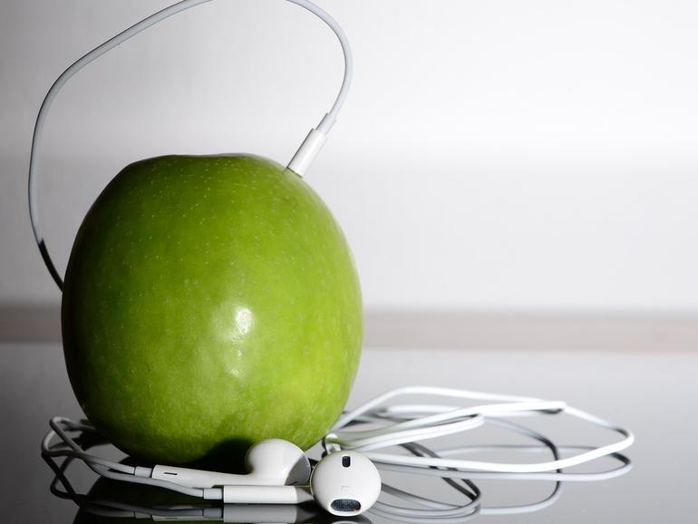 Apple Music startet neuen wöchentlichen