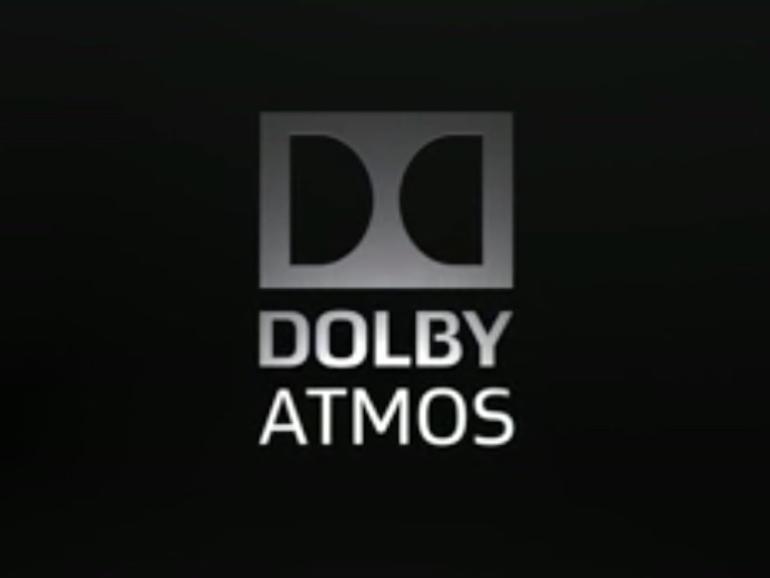 tvOS 12 Beta jetzt mit breiter Dolby Atmos-Unterstützung in iTunes