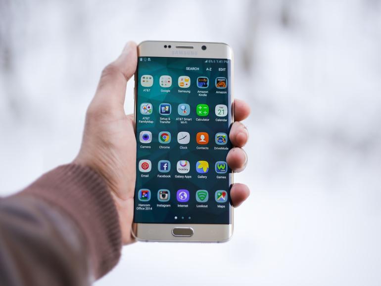 Samsung überlegt Smartphone-Produktion zu drosseln