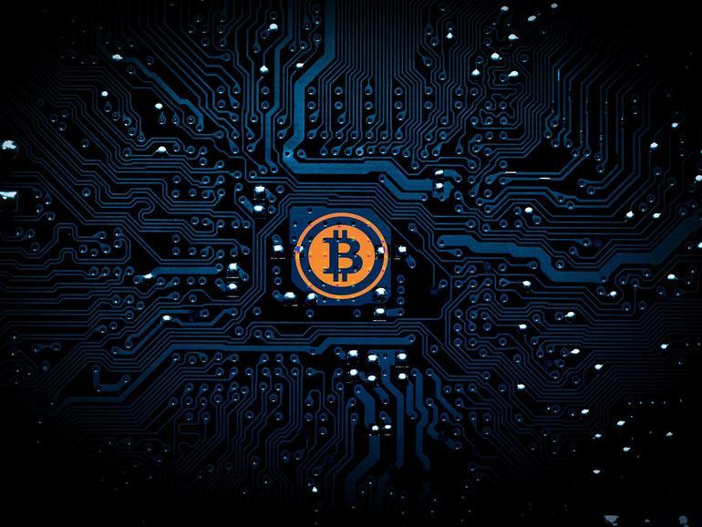 Kryptowährungsbörsen im Fadenkreuz von Hackern