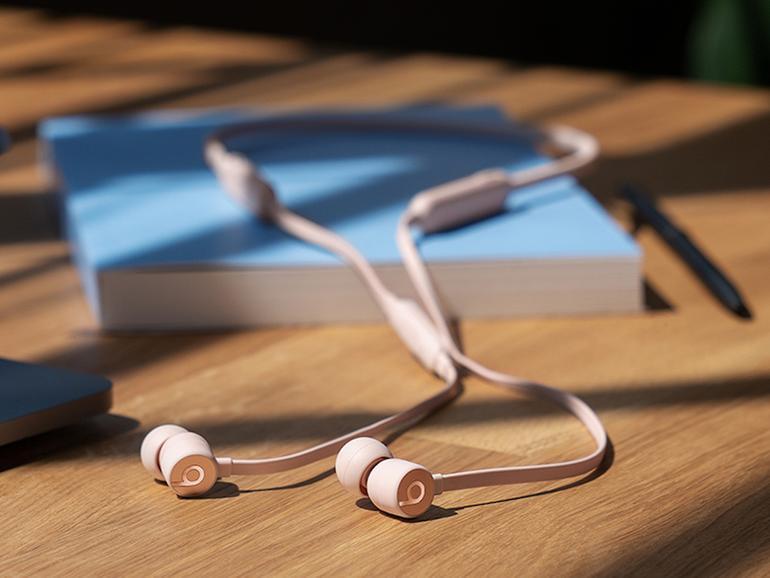 Keine neuen Beats zum heutigen Apple-Event?