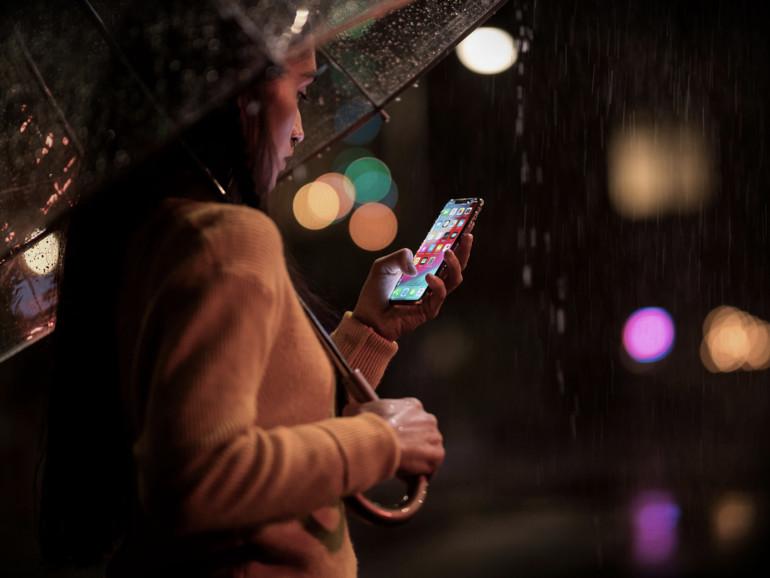 Liebe auf den zweiten Blick: Darum ist das iPhone XS und iPhone XS Max genial