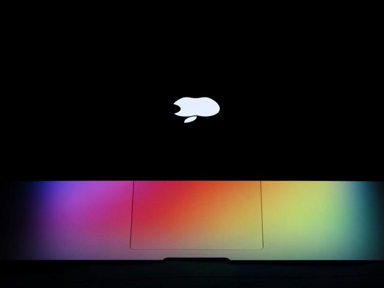 macOS 10.14.1 Beta 1 ist draußen