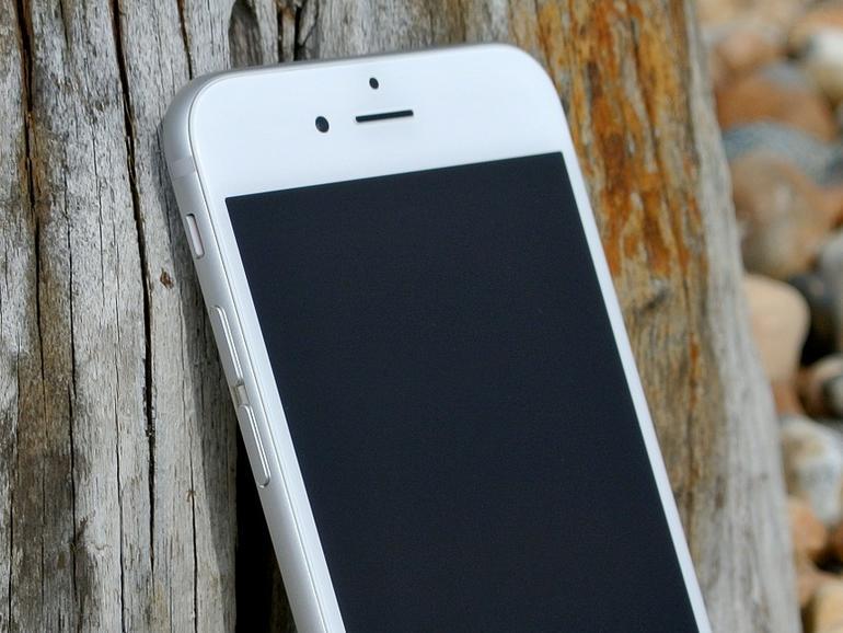 iOS 12 mit schnellerer Verbreitung als der Vorgänger