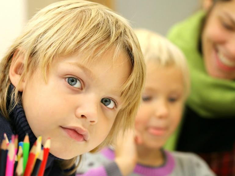 Mehrheit will Smartphone-Verbot an Schulen