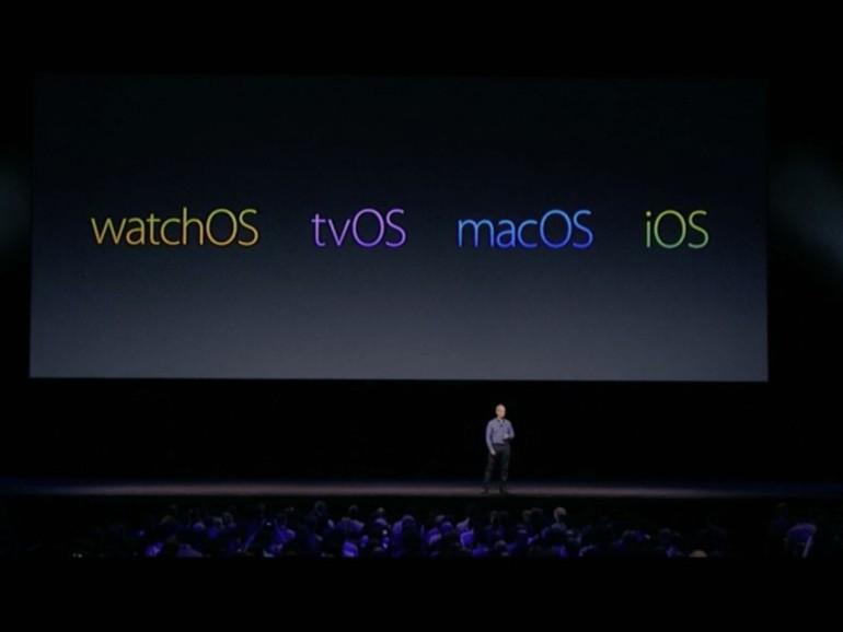 Dritte Beta von iOS 12.1, watchOS 5.1 und tvOS 12.1 jetzt verfügbar