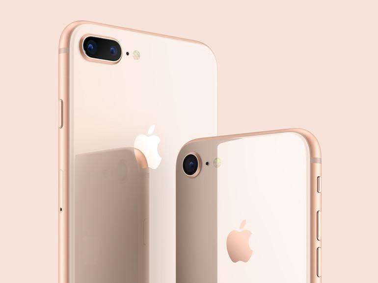 O2 gewinnspiel iphone 8
