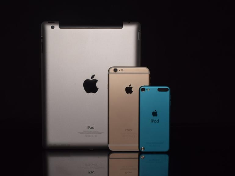 iCloud-Aktivierungssperre auf dem iPhone entfernen – so geht's