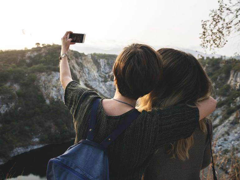 Tod durch Selfie - Wenn das Selbstporträt zum letzten Foto wird