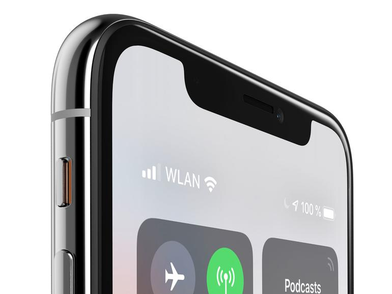 iOS 12: Das Kontrollzentrum im Griff - die wichtigsten iPhone-Funktionen im Schnellzugriff