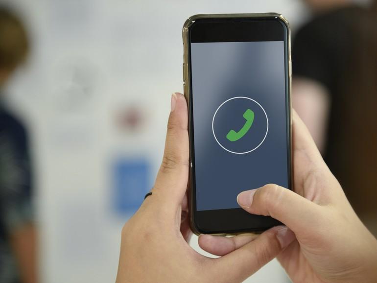 Mehr als ein Briefbeschwerer: So kreativ lässt sich ein altes iPhone weiterverwenden