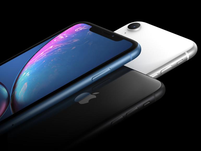 iphone steuern ohne touchscreen