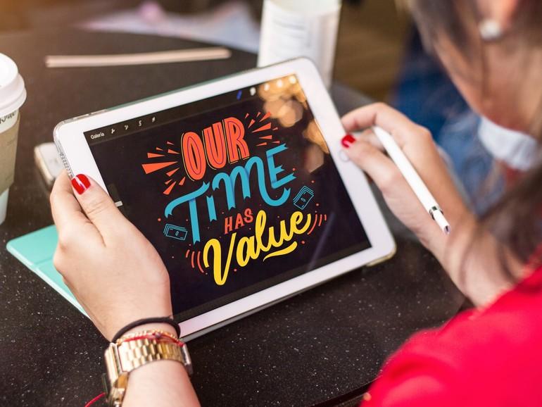 Was habe ich für ein iPad? Modell und Generation herausfinden