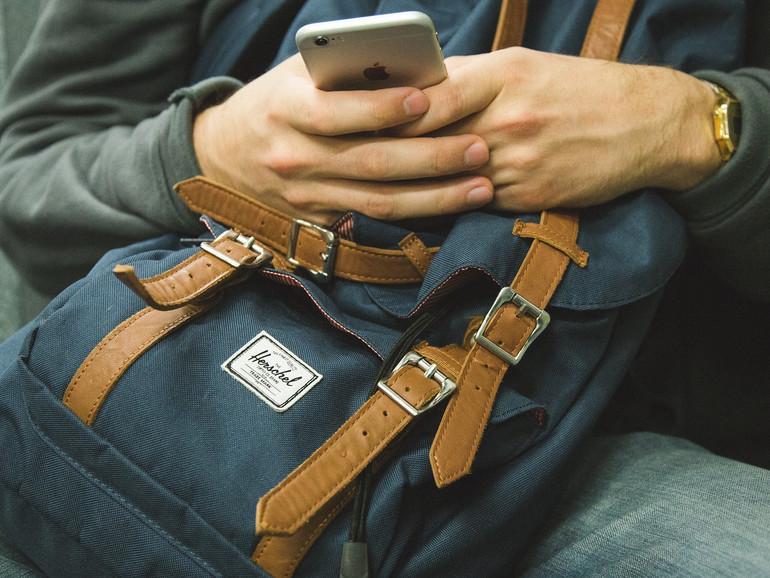 Ein iPhone gebraucht kaufen kann sich lohnen