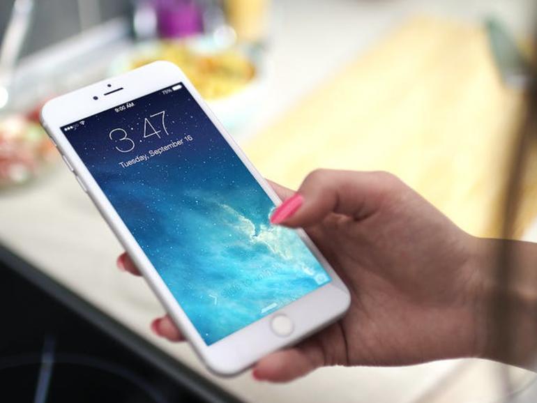 Apple: Geldstrafe in Millionenhöhe für iPhone-Drosselung
