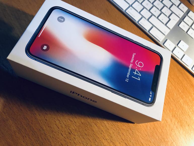 neues iphone einrichten apple id eigenständig
