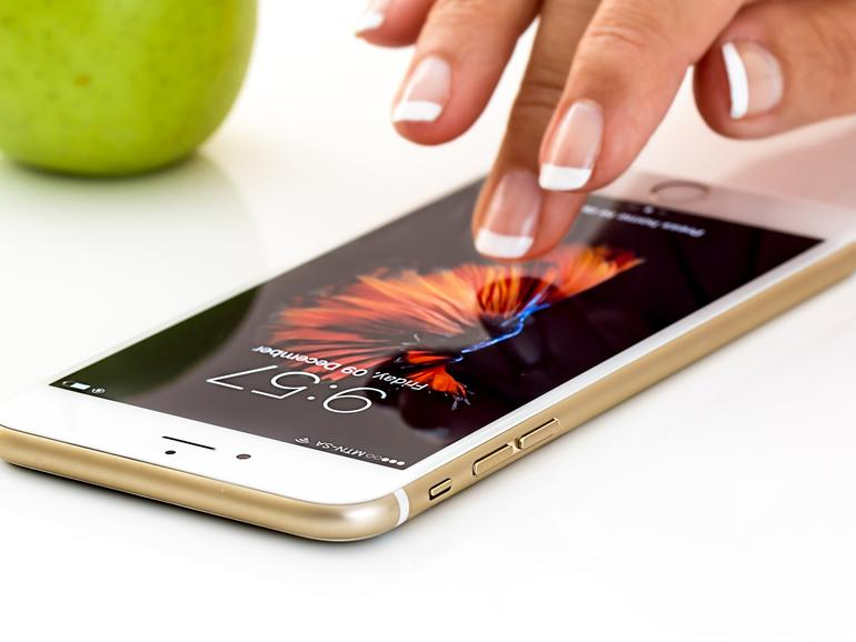 Sie können ältere iPhones immer noch sinnvoll einsetzen