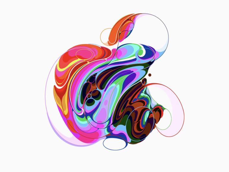 Vor dem Event: Apple nimmt Online-Store vom Netz, bereitet Neuheiten vor