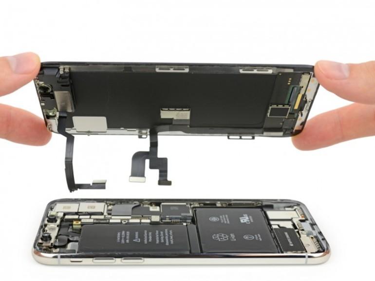 2020 kommt iPhone XII mit 5G