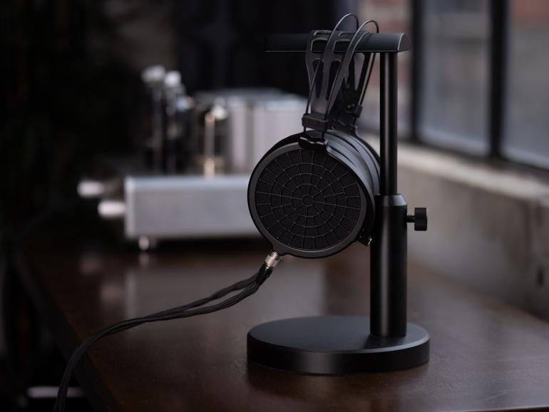 Mr Speakers Ether 2
