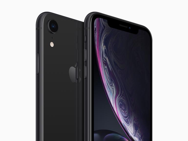 schn ppchenalarm iphone xr f r unter 700 euro neu kaufen