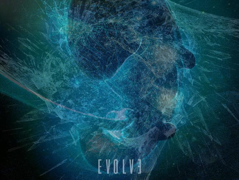 Zohell: Evolve