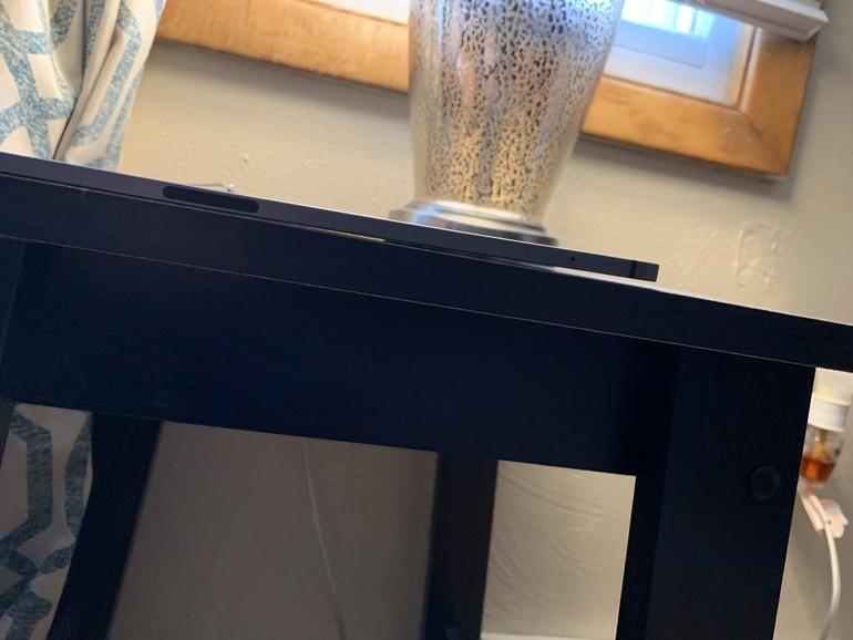 """Neues iPad Pro 2018: Es deutet sich ein """"Bendgate"""" an"""