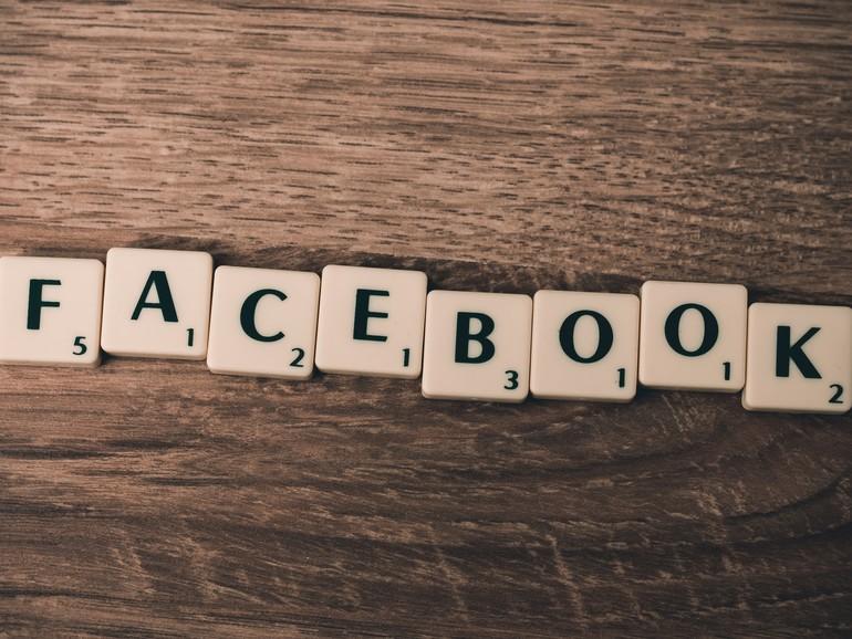 Facebook Messenger bald mit Rückhol-Funktion für Nachrichten