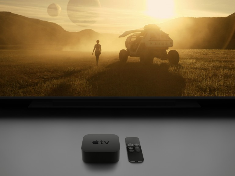 fire tv stick konkurrenz kommt der g nstige apple tv stick mac life. Black Bedroom Furniture Sets. Home Design Ideas