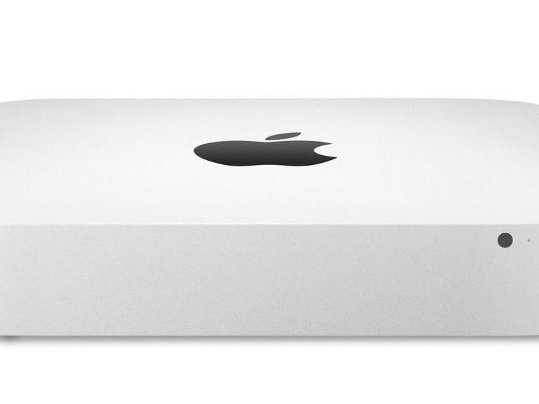 Ihr Mac wie neu (#1): Aufräumen, löschen, verkaufen