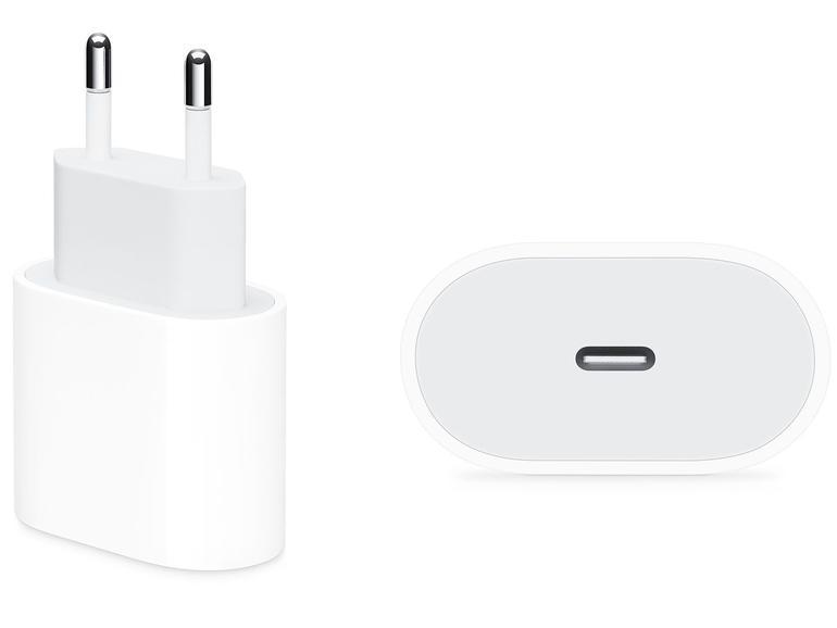 Apple setzt auf USB-C: Netzstecker nun separat erhältlich, aber teurer als die Konkurrenz