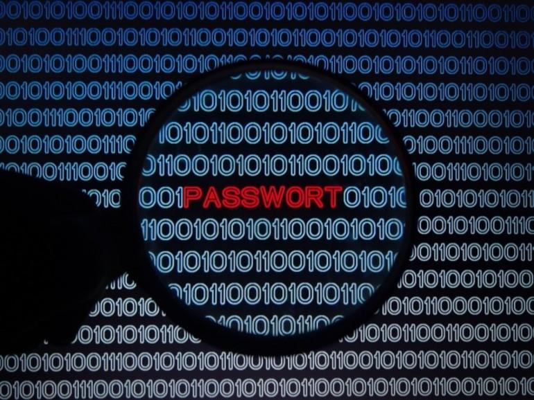 SplashData hat die schlimmsten Passwörter 2018 gekürt