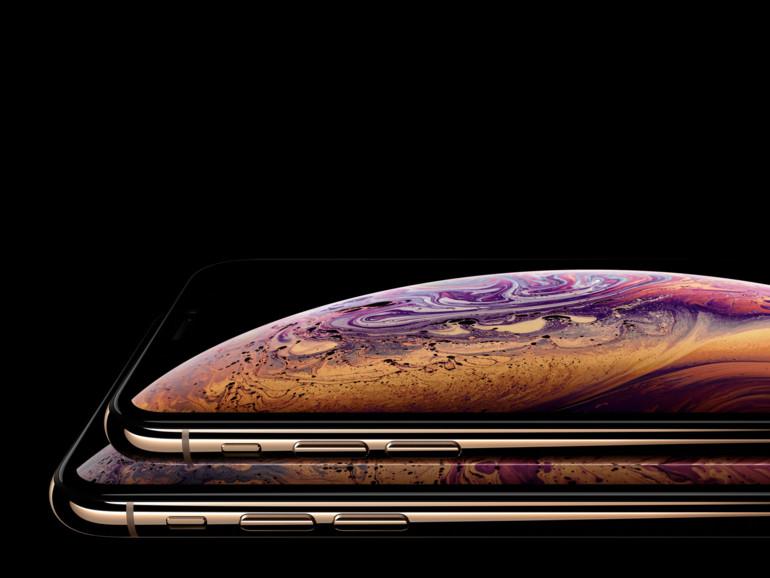 Eigenen live hintergrund erstellen iphone