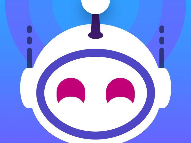 Apollo App-Symbol