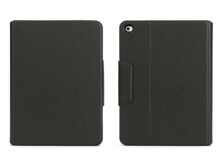 Griffin SnapBook Folio + Keyboard
