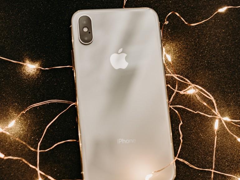 iPhone-Hüllen: Originale Apple-Hülle kaufen oder auf Drittanbieter vertrauen?