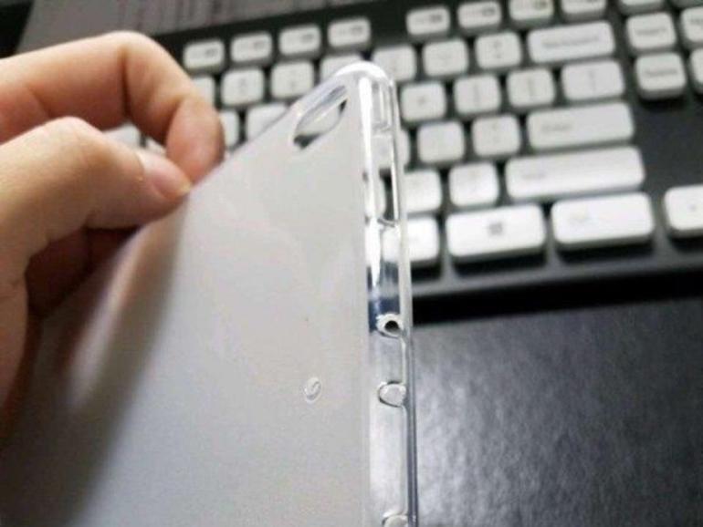 Ist das eine Schutzhülle für das neue iPad mini 5?