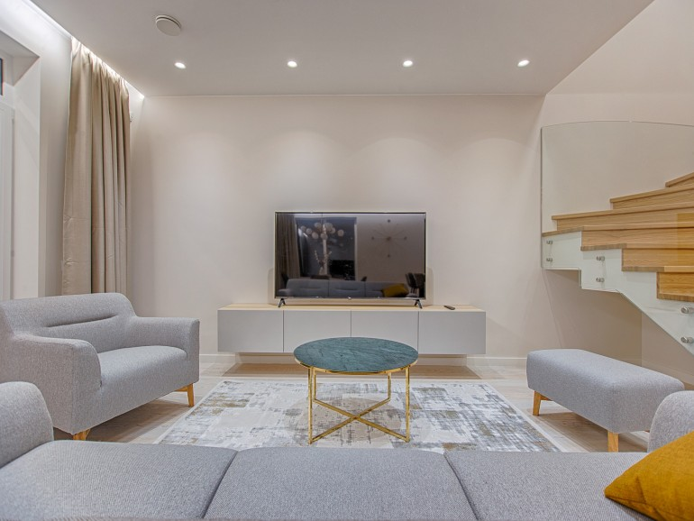 TV-Hersteller Vizio erweitert Unterstützung von AirPlay 2 & HomeKit auf Modelle aus 2016