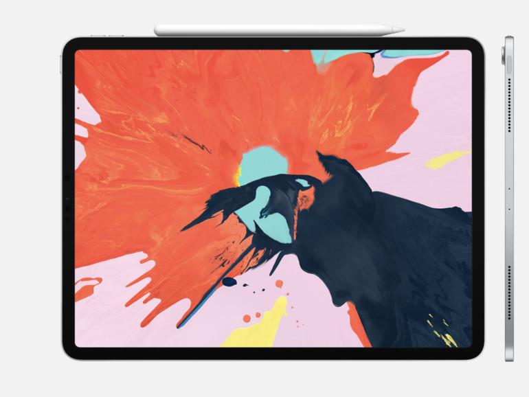 Kein Einzelfall: Wenn das neue iPad Pro ruckelt...