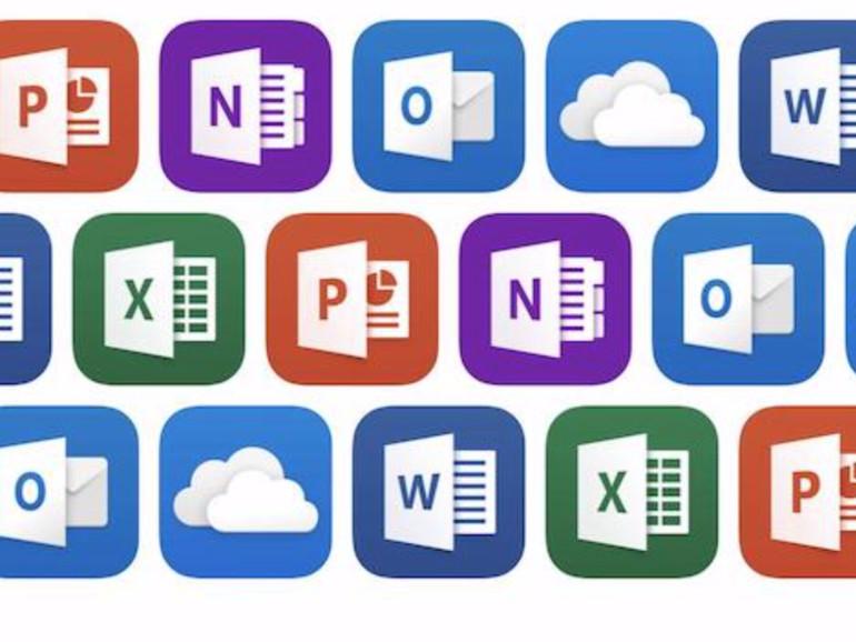 Microsoft Office 365 Im Mac App Store Verfügbar Mac Life