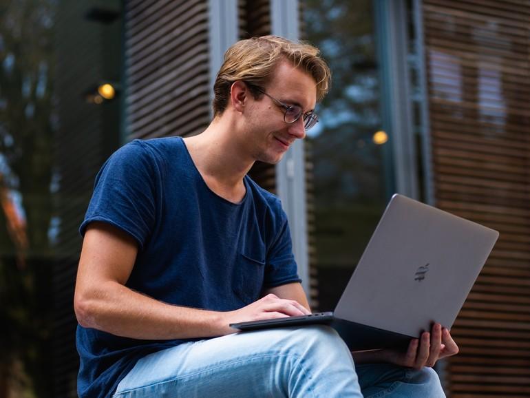 Die neuen MacBook-Pro-Modelle entwickeln sich immer mehr zur Katastrophe